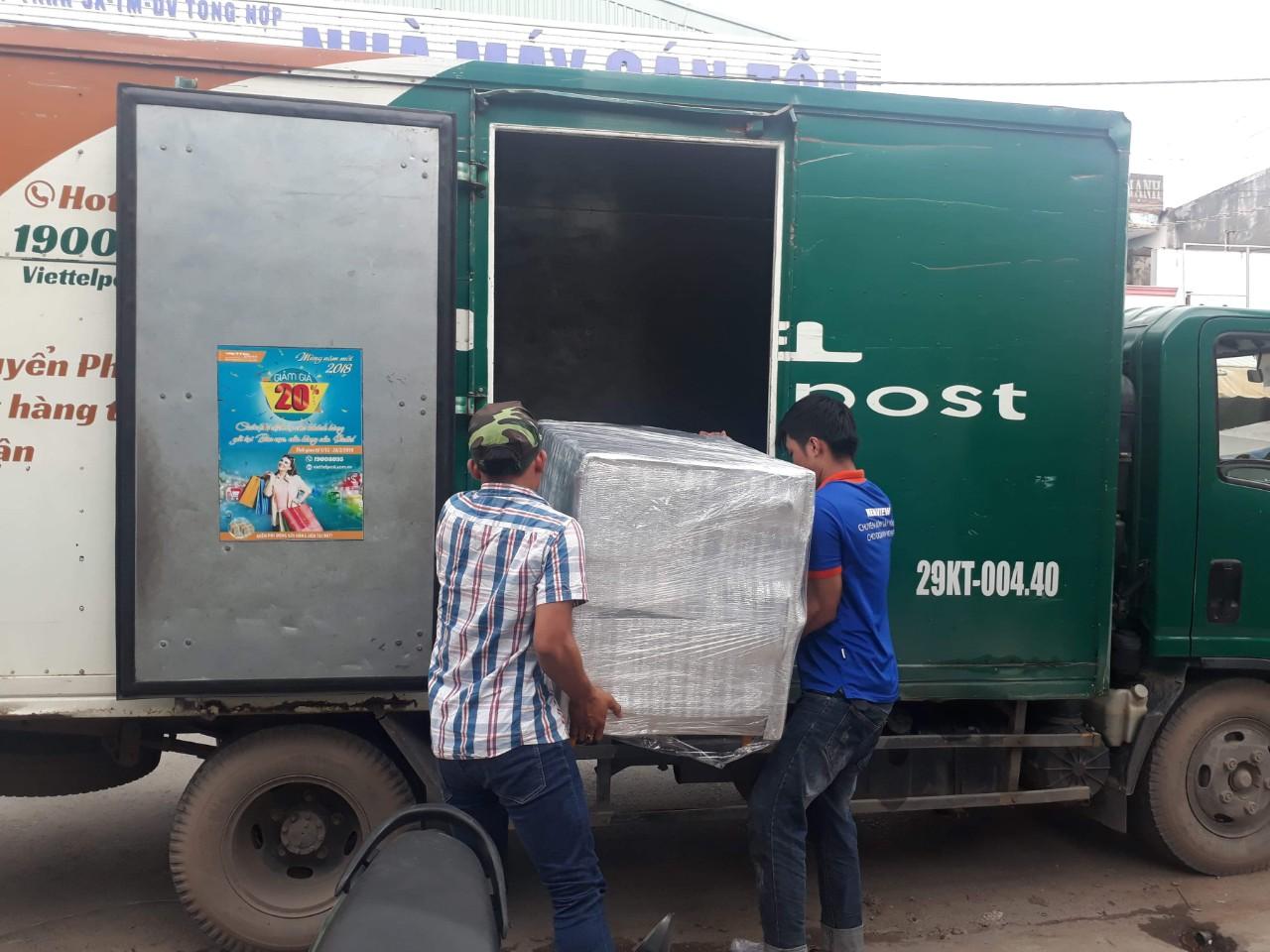 Kenview cung cấp máy sấy rong biển Cam Ranh-Máy sấy thực phẩm mini