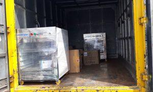 Cung cấp máy sấy trái cây tại Nam Định.0978.280.912