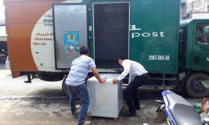 Kenview cung cấp máy sấy chuối hột rừng ở Quảng Ngãi