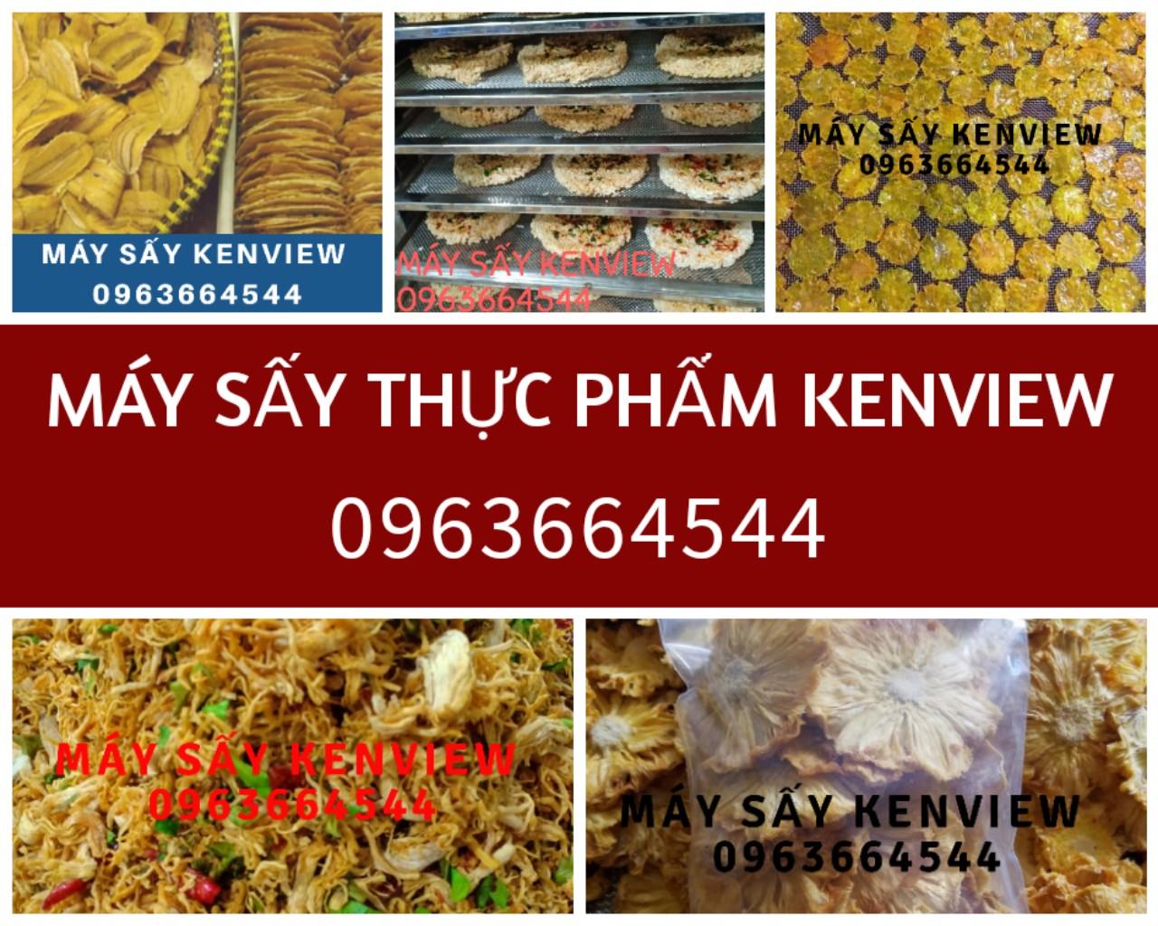 Cung cấp máy sấy trái cây ở Củ Chi TP. Hồ Chí Minh 0963664544