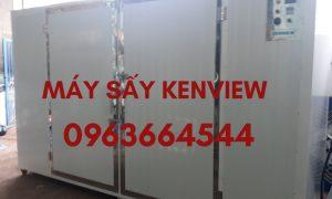Cung cấp máy sấy hải sản ở Phan Thiết 0963664544