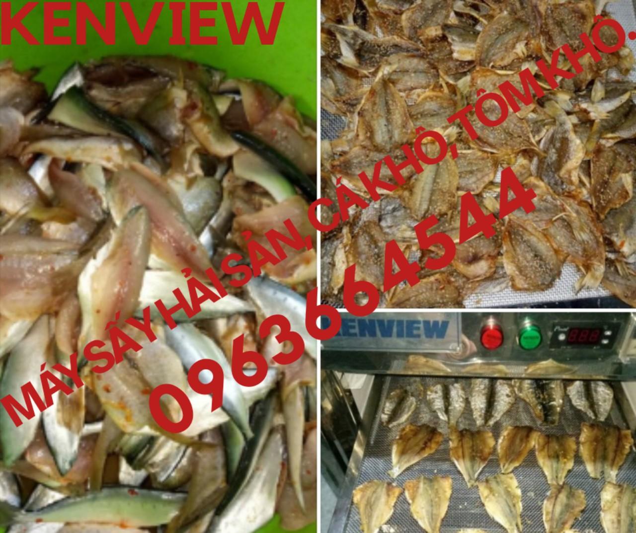 Cung cấp máy sấy cá khô ở An Giang 0963664544