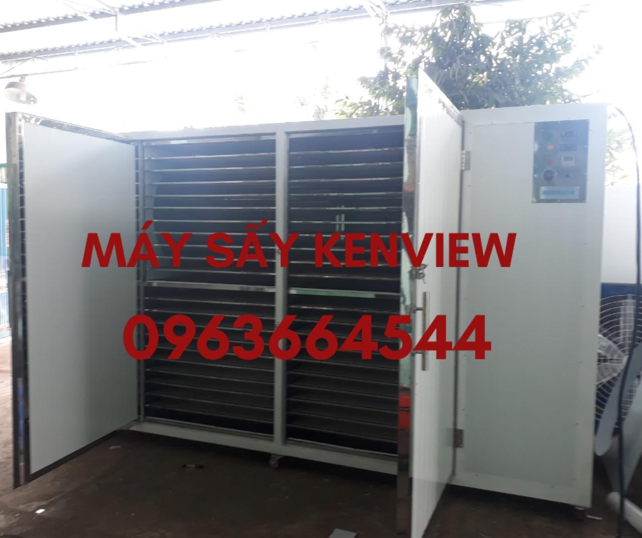 Máy sấy hải sản ở Phan Thiết 0963664544