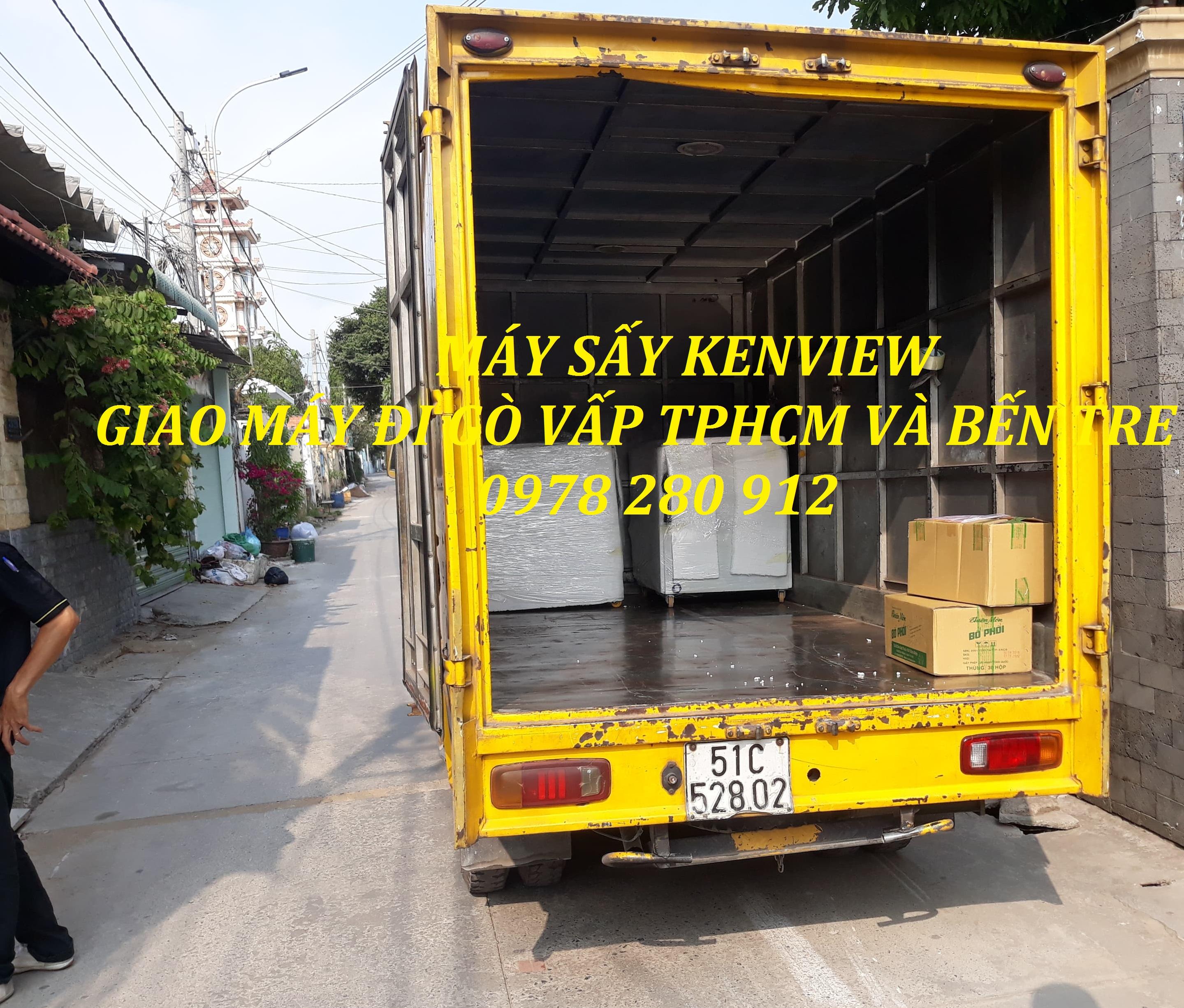 Cung cấp máy sấy mứt dừa tại Tphcm 0978 280 912