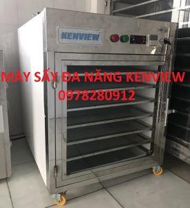 Kenview cung cấp máy sấy mini đa năng cho Nhà Hàng Bảy Tài tại Phú Yên. 0978280912