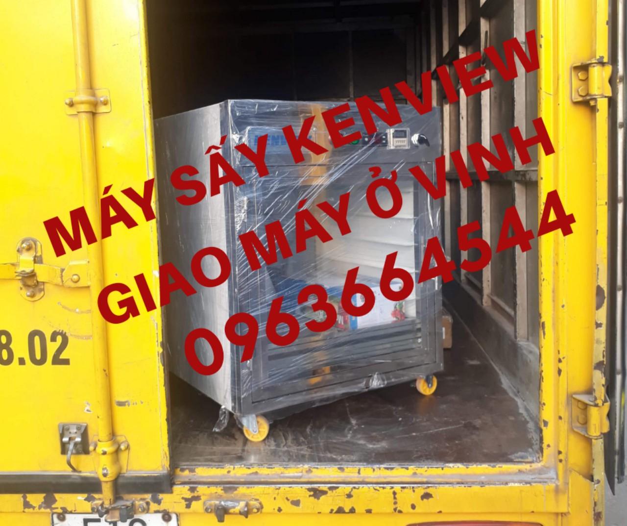 Cung cấp máy sấy chà bông, khô gà ở Thành Phố Vinh 0963664544