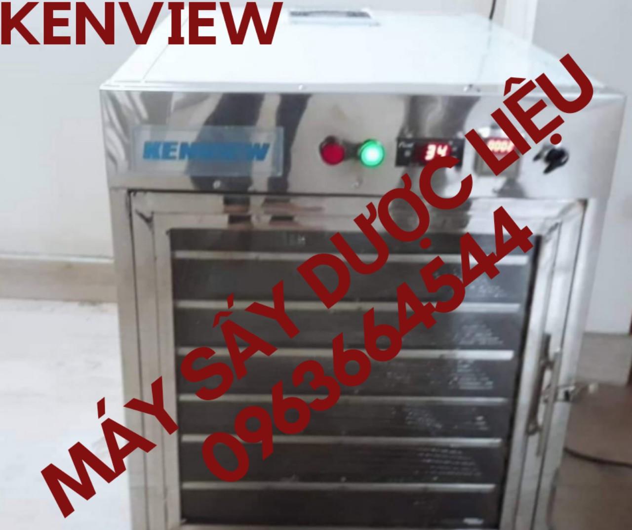 Cung cấp máy sấy khô dược liệu Quận Bình Thạnh TPHCM