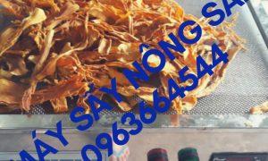 Máy sấy măng khô, máy sấy nông sản mini và công nghiệp giá rẻ 0963664544
