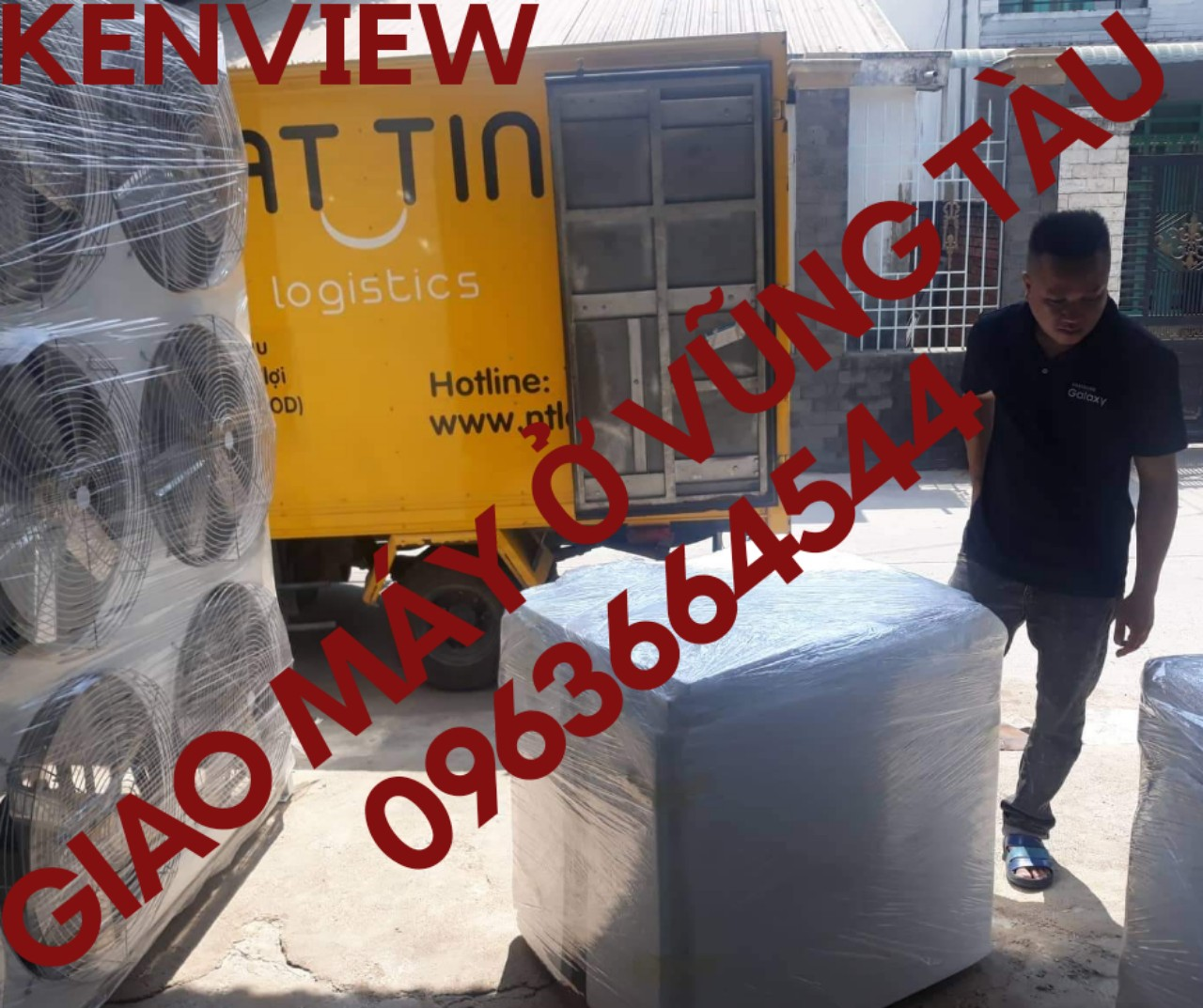 Kenview cung cấp máy sấy tôm khô ở Vũng Tàu 0963664544
