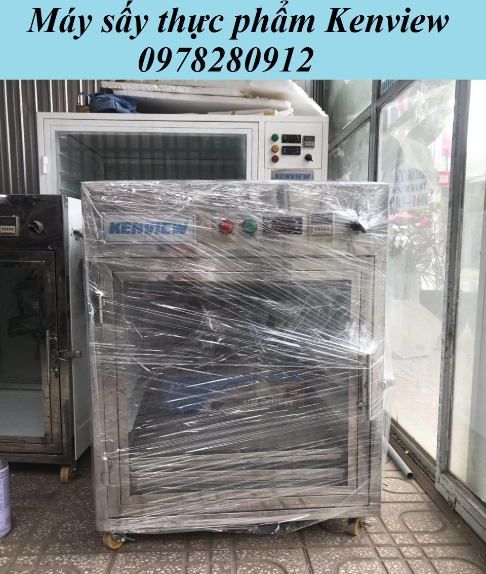 Giao máy sấy ms20 khách hàng đồng nai 02/12/2018. Uy tín.chất lượng.