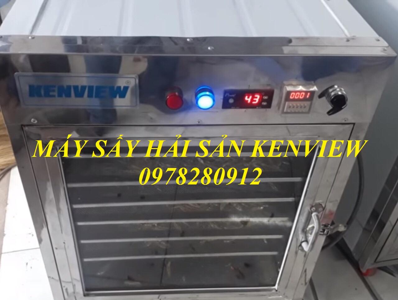 Cung cấp máy sấy cá khô tại Đà Nẵng. 0978280912.