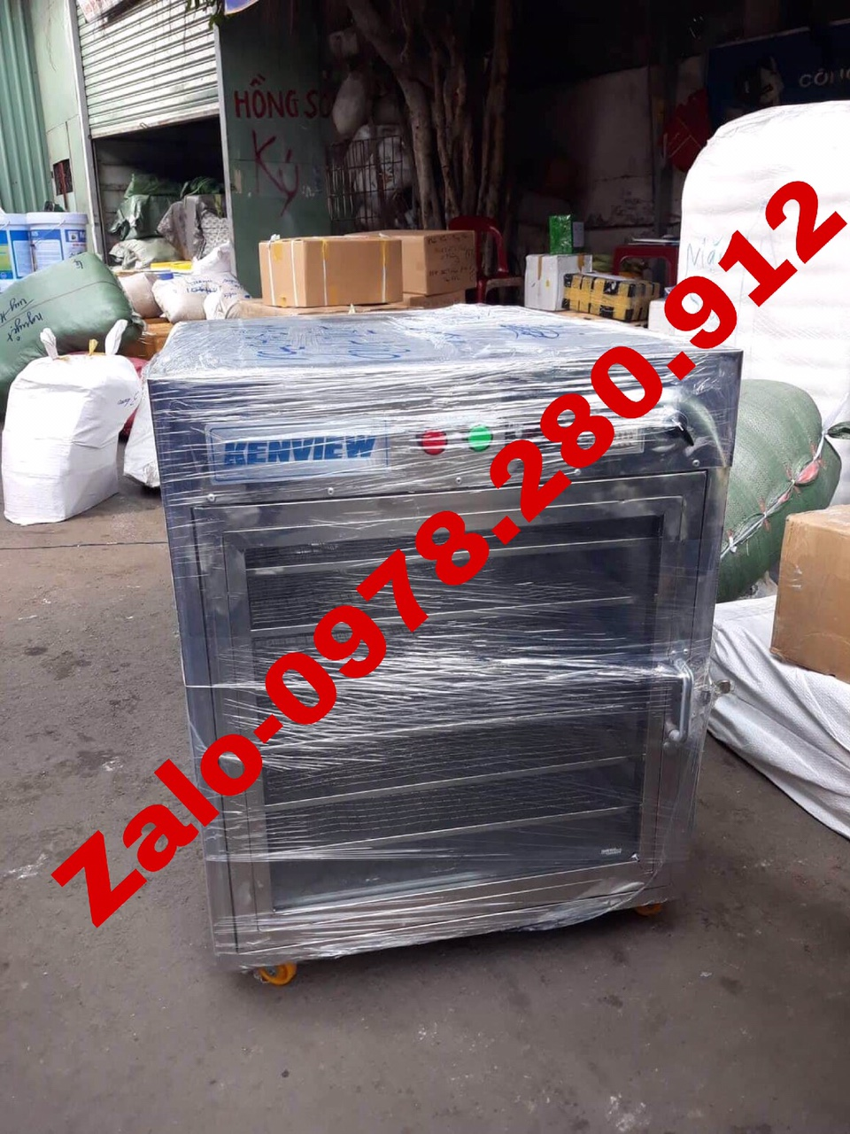 Cung cấp máy sấy mứt-máy sấy khô gà tại Dak Lak.0978280912