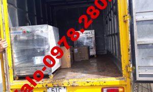 Cung cấp máy sấy hải sản-sấy tôm khô, cá khô tại Quảng Ninh.0978.280.912