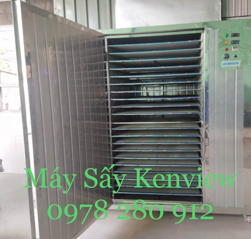 Máy sấy thanh long sản xuất thanh long sấy dẻo sấy khô/Máy sấy lạnh bơm nhiệt.