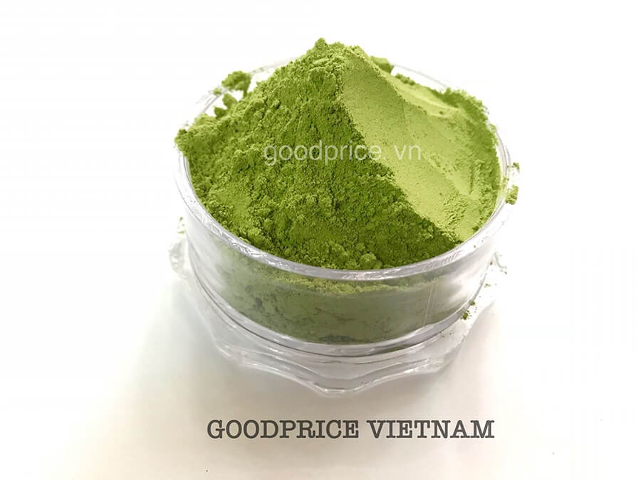 Tinh bột hẹ bên Công Ty TNHH TM DV GoodPrice Việt Nam