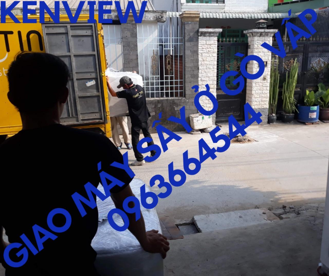 Kenview cung cấp máy nông sản, trái cây ở Gò vấp, Tp. Hồ Chí Minh 0963664544
