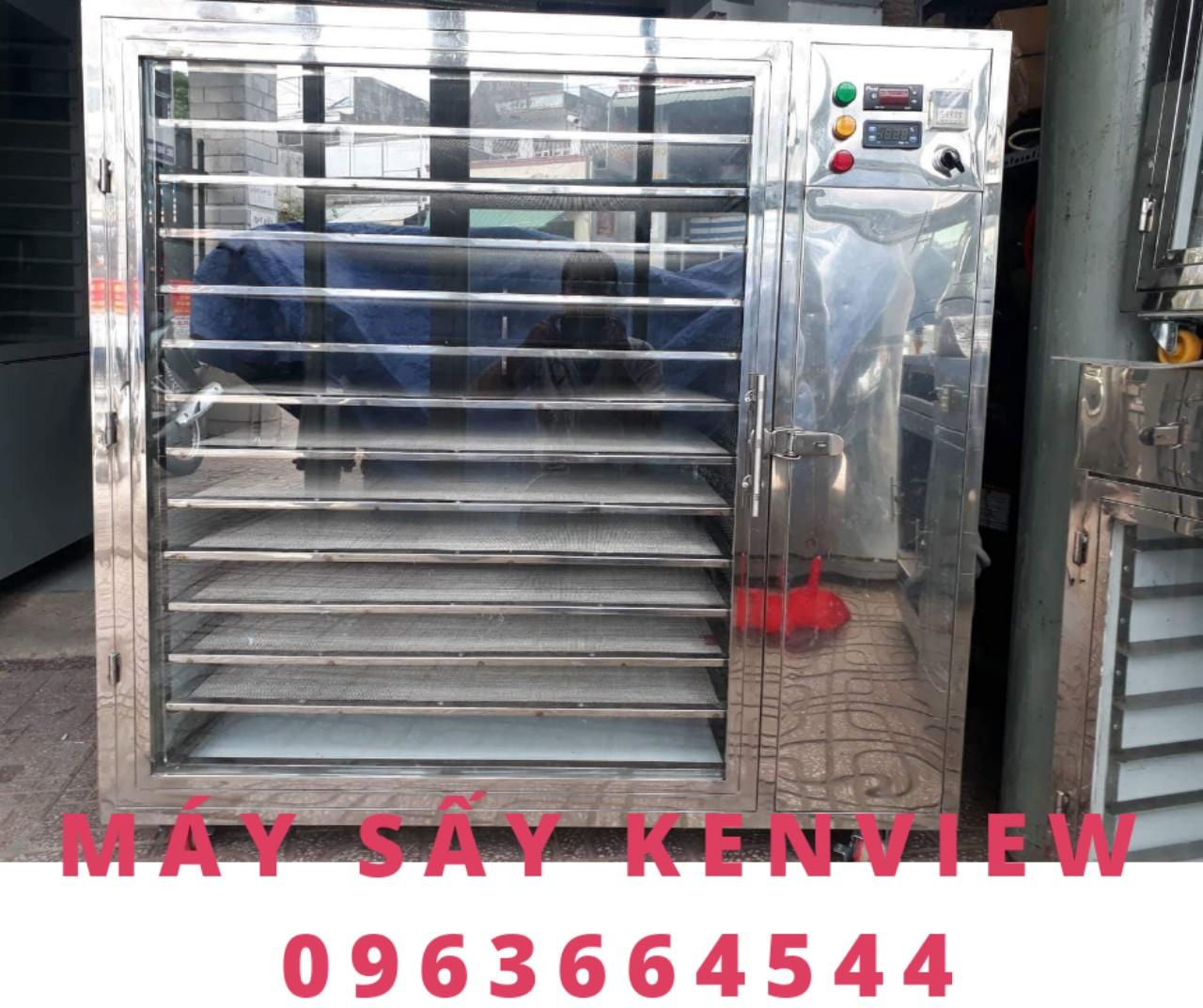 Cung cấp máy sấy thực phẩm ở Hà Nội – Máy sấy thực phẩm công nghiệp