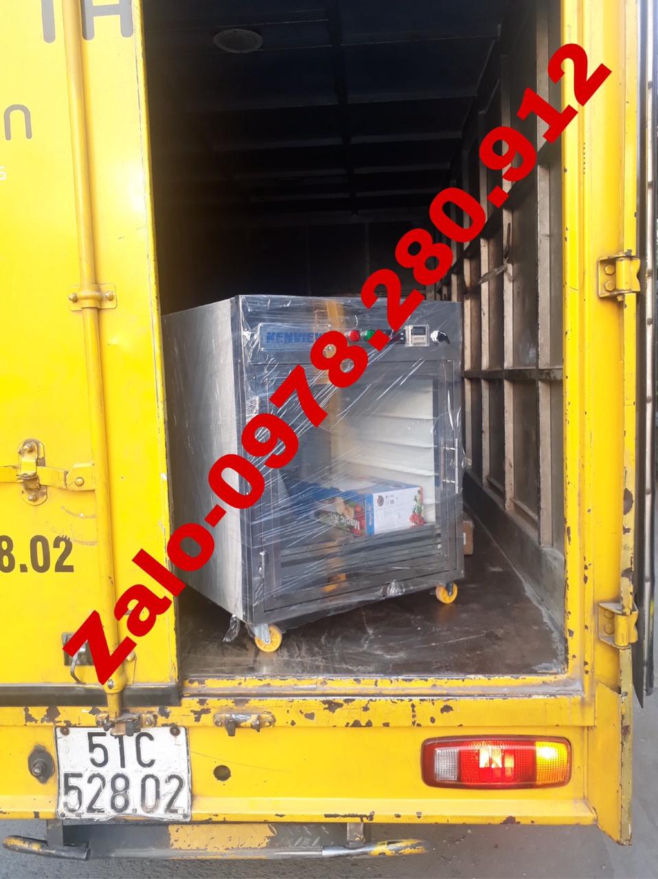 Cung cấp máy sấy trái cây : sấy nho, sấy táo tại Ninh Thuận.0978280912.